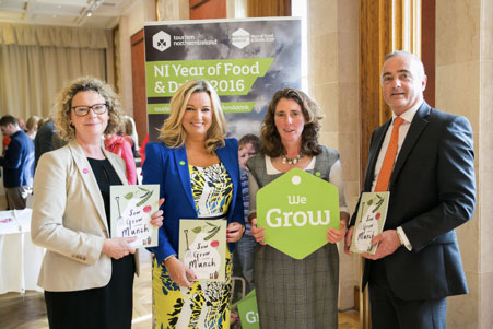 sow-grow-munch-launches-at-stormont