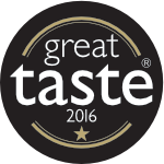 great-taste-awards-2016-star