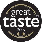 great-taste-awards-2016-2star